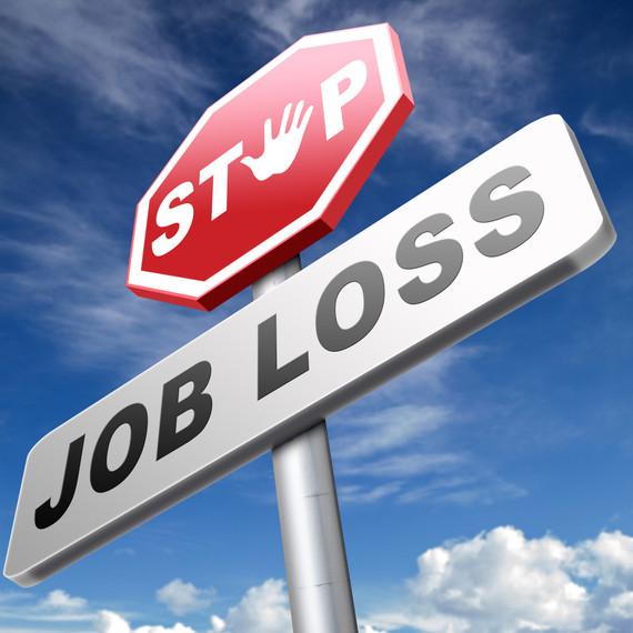 2015-05-26-1432663224-9925286-49728974joblossandunemploymentgettingfiredemploymentrateLayoffandDownsizing1024x1024.jpg