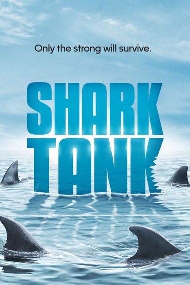 2015-05-26-1432671311-7401053-sharktank.jpg