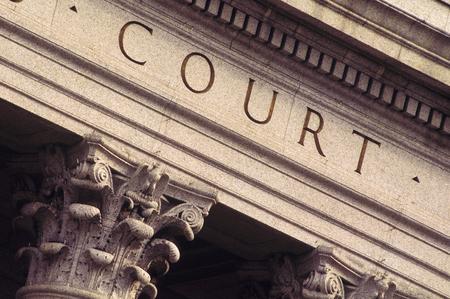 2015-05-26-1432673000-7594842-court.jpg