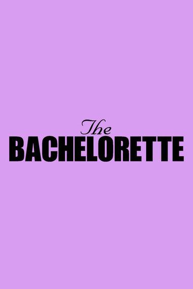 2015-05-26-1432673137-970180-bachelorette.jpg