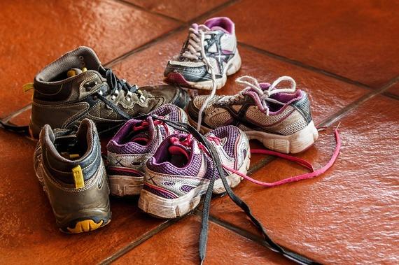 2015-05-27-1432712756-94101-childrensshoes486016_1280.jpg