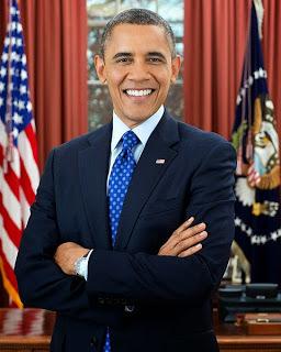 2015-05-27-1432728679-3171486-480pxPresident_Barack_Obama.jpg