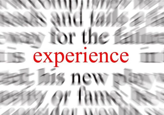 2015-05-27-1432730541-3963041-experiencee1432704266768.jpg