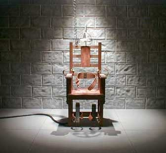 2015-05-27-1432741420-49068-Electric_chair.jpg