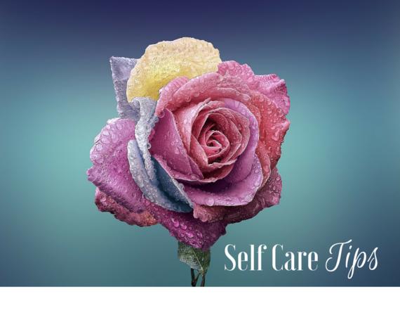2015-05-27-1432744218-6930980-SelfCareTips.png
