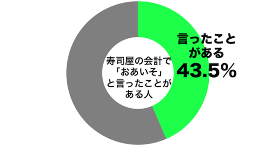 2015-05-27-1432744551-8709632-0527_sirabee_02.png