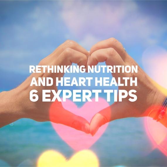 2015-05-27-1432752981-9927511-nutritionandhearthealth.jpg