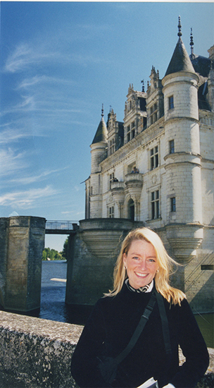 2015-05-27-1432754243-9853821-ChenonceauCHP.jpg