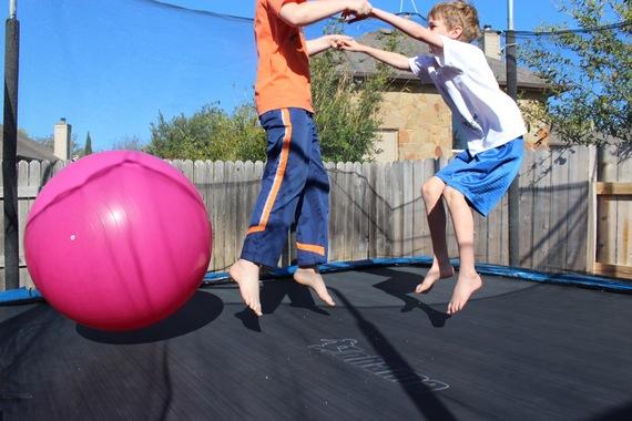 2015-05-27-1432754474-2432011-boys_jumping.jpeg