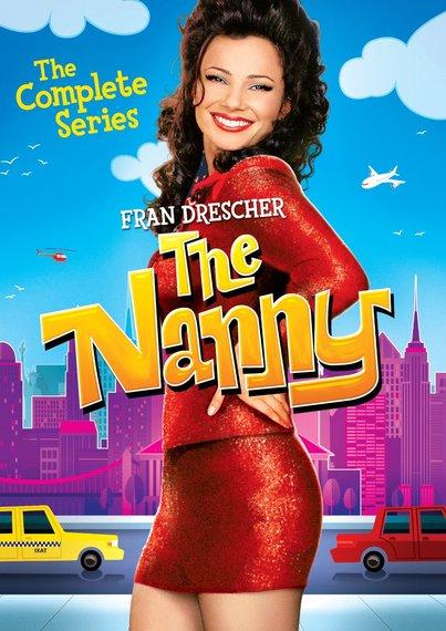 2015-05-28-1432772088-9970139-Nanny.jpg