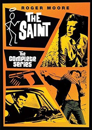 2015-05-28-1432772554-4213512-Saint.jpg