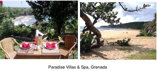 2015-05-28-1432772965-7537845-ParadiseGrenada.png