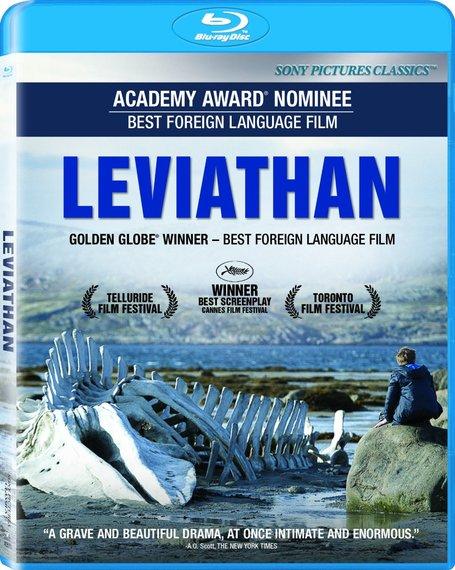 2015-05-28-1432773062-1053856-Leviathan.jpg