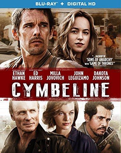 2015-05-28-1432773316-8736894-Cymbeline.jpg