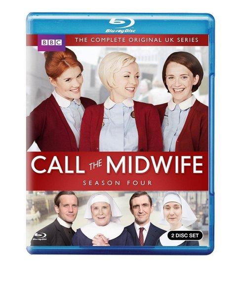 2015-05-28-1432773532-1373200-Midwife.jpg