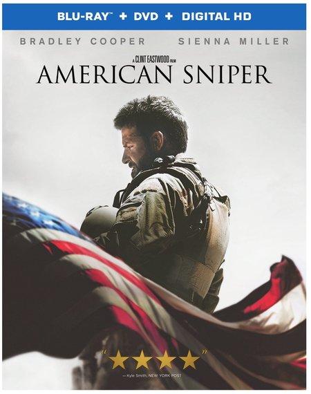 2015-05-28-1432773705-8329692-Sniper.jpg
