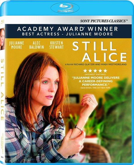 2015-05-28-1432774030-2097662-Alice.jpg
