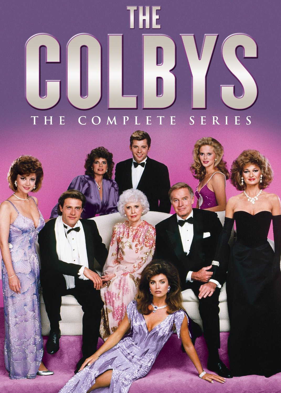 The Colbys  Fr   S01    E19 corrigé