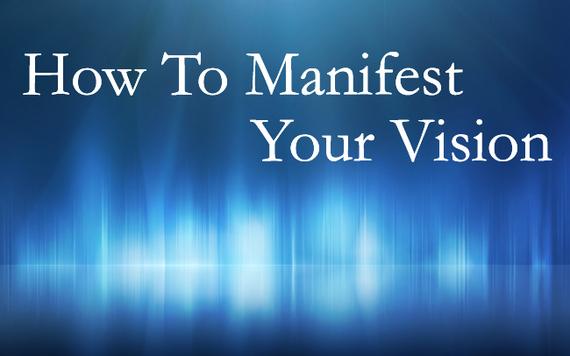 2015-05-28-1432774916-3264595-ManifestVision.jpg