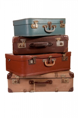 Dating A Man With Baggage Yes Men Have Many An Issue Too