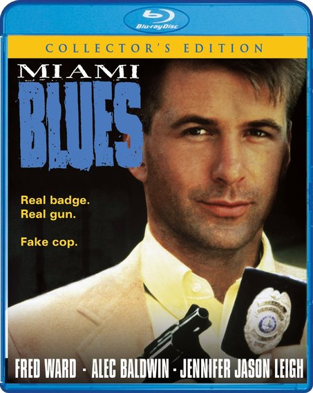 2015-05-28-1432775815-2428059-MiamiBlues.jpg