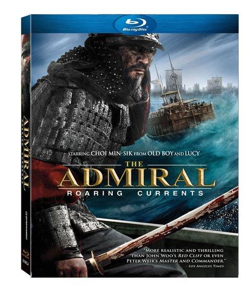 2015-05-28-1432775958-8710613-Admiral.jpg
