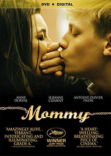 2015-05-28-1432776167-7897989-Mommy.jpg