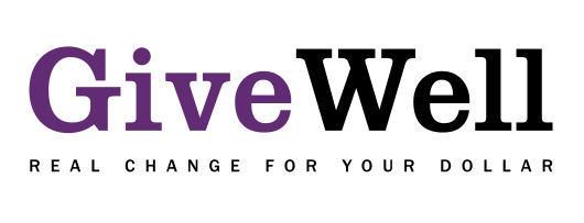 2015-05-28-1432806227-7456967-GiveWell_realchangeforyourdollar.jpg