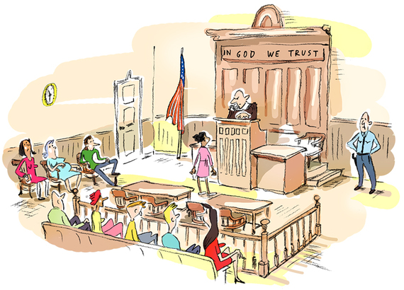 2015-05-28-1432817559-9847068-traffic_court.jpg