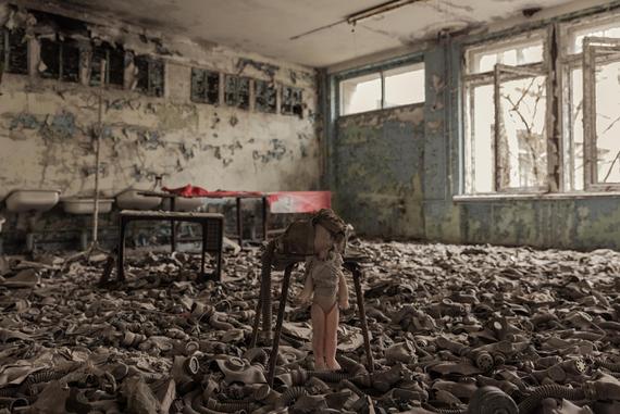 2015-05-28-1432820030-1359811-chernobyl_8.jpeg