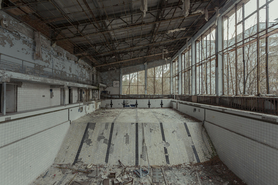 2015-05-28-1432820050-7664505-chernobyl_9.jpeg