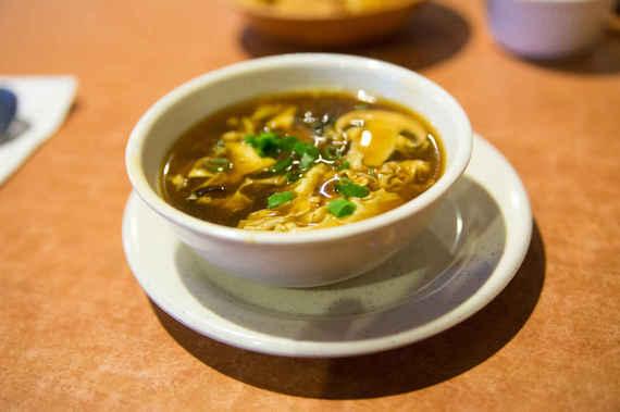 2015-05-28-1432820940-5955832-ChineseRestaurants_4.jpeg