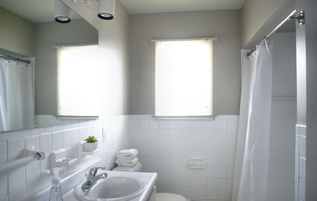 Bathroom Ikea Ideas 2020 15 Genius IKEA Hacks To Turn Your Bathroom Into a Palace
