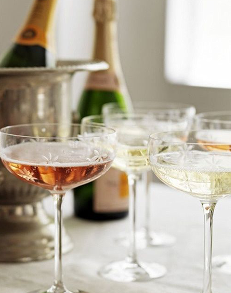 2015-05-28-1432832097-3915176-Champagne.png