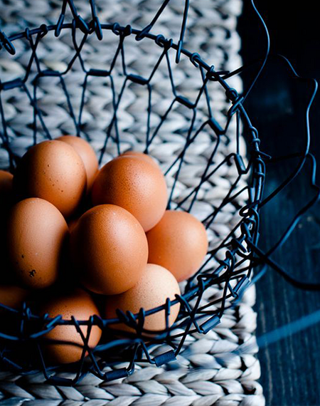 2015-05-28-1432832134-851606-Eggs.png
