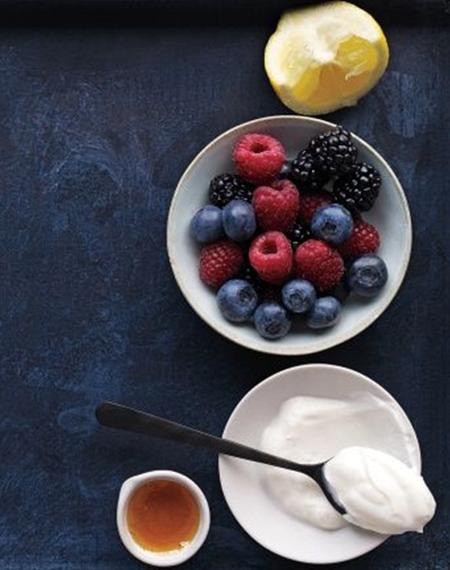 2015-05-28-1432832277-4898837-Yogurt.png