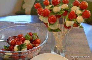 2015-05-28-1432834232-5514482-TomatoPops3.jpg