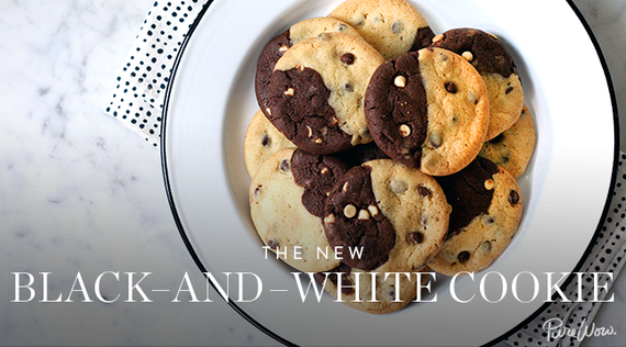 2015-05-28-1432839472-9123405-purewow_black_white_cookies_1.png