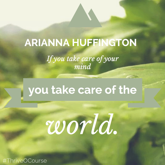 2015-05-28-1432849841-1225361-ThriveOCourseAriannaHuffingtonQuote.jpg