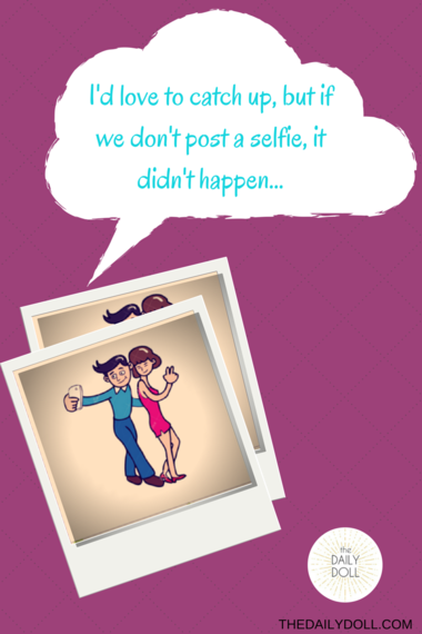 2015-05-29-1432858454-3358016-ASelfieoritdidnthappen.png