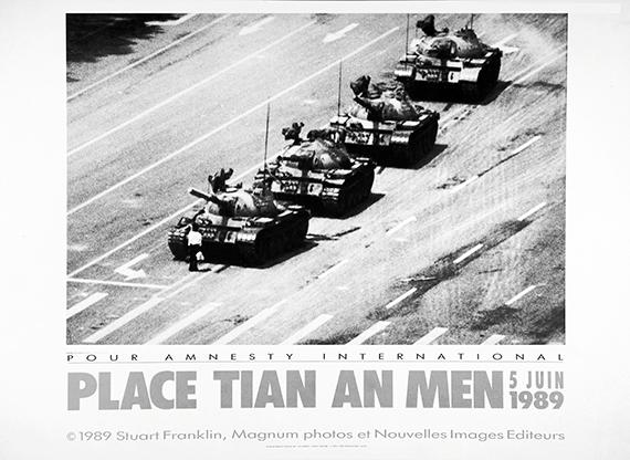 2015-05-29-1432868805-6661342-110411_1989_POSTER_Tiananmen_Square_.jpg