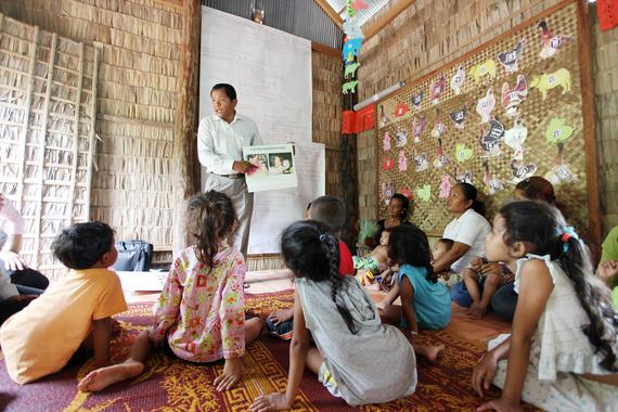 2015-05-29-1432874856-201079-Cambodiasummer13598.jpg
