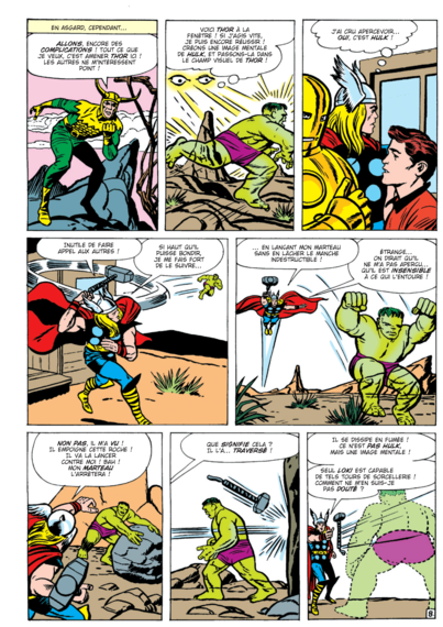 2015-05-29-1432885478-9724103-10_pag_HD_marvel_anthologie_nous_sommes_avengers_FMAAN0018.png