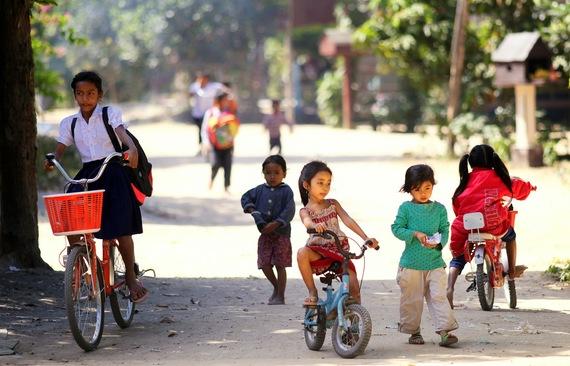 2015-05-29-1432895475-9462145-CambodiaWinter20151578_ori.jpg