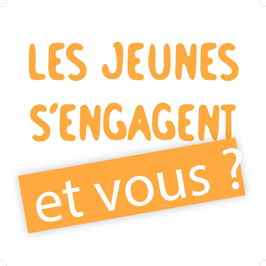 2015-05-29-1432899715-4636334-PanneauLesjeunessengagentorange.png