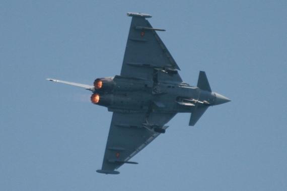 2015-05-29-1432900453-3497049-Eurofighter.jpg