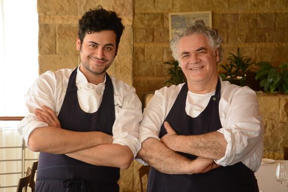 2015-05-29-1432902289-9489749-ChefGiovanniDAmatoandFederico.JPG