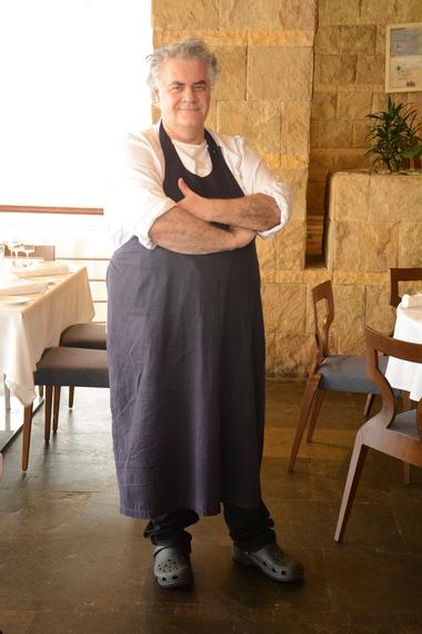 2015-05-29-1432902433-5753645-Chef.JPG