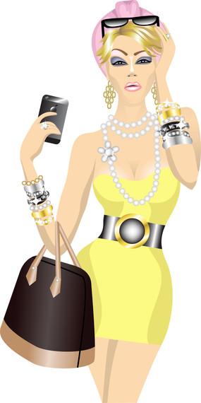 2015-05-29-1432915047-7624821-richwoman.jpg