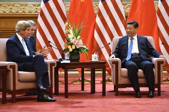 2015-05-29-1432920469-6481195-Secretary_Kerry_and_President_Xi_July_2014.jpg